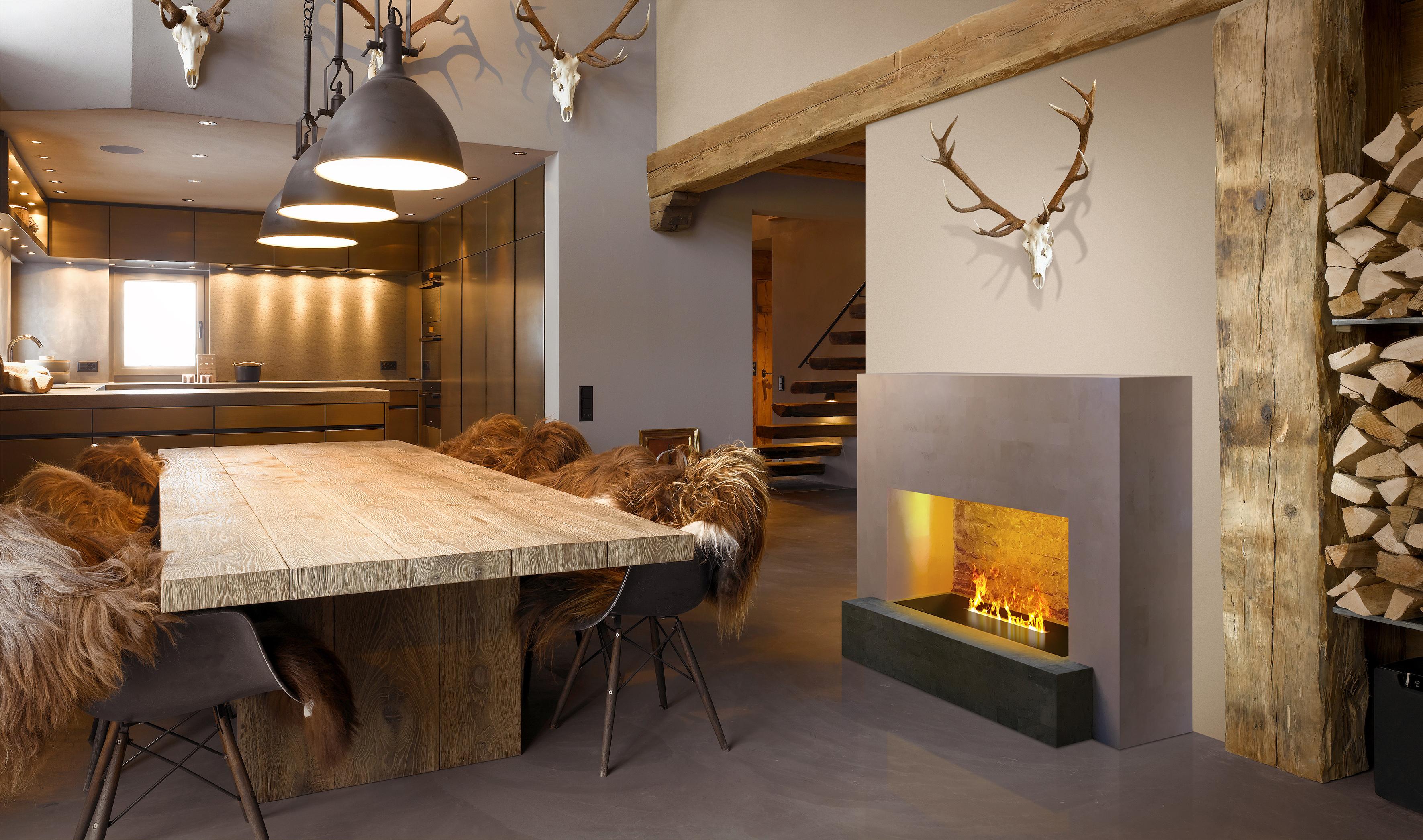 piz bernina schori. Black Bedroom Furniture Sets. Home Design Ideas